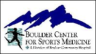 BCSM World Class Sports Medicine